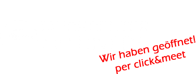 TAUCHCENTER MC-DIVERS