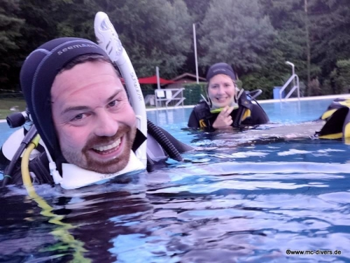 07.07.2021 Pool Rottenberg
