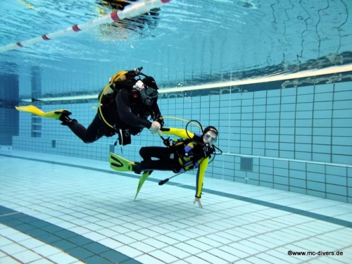14.07.2021 Pool - Rottenberg