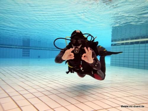 21.07.2021 Rottenberg -Pool
